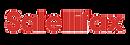 Logo-Satellifax.png