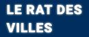 le-rat-des-villes-logo.png