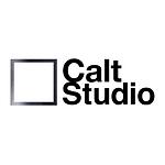 Calt Studio