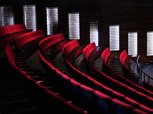Cinéma : Du petit au grand écran