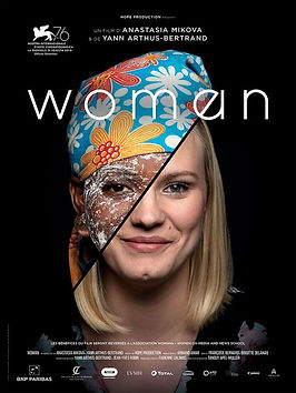 Hope-Woman.jpg