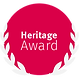 heritage award Foxie.png