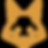 Jeux de piste Foxie - Renard