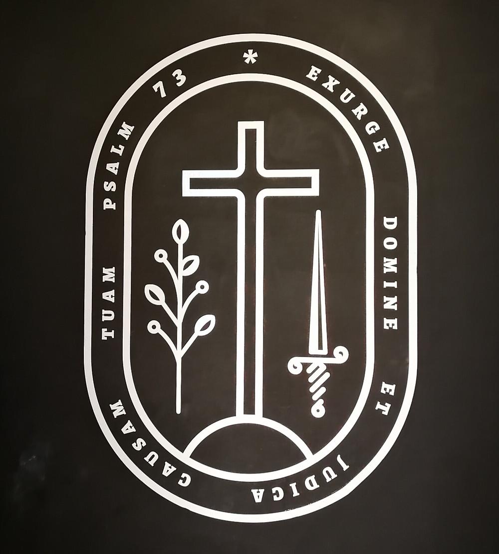 Musée de l'Inquisition, Carthagène, Colombie