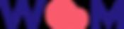 00- Logo Woom-min.png