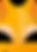 Foxie - Jeux de piste sur smartphone