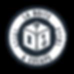 logo-la-boite-a-escape-validePNG.png