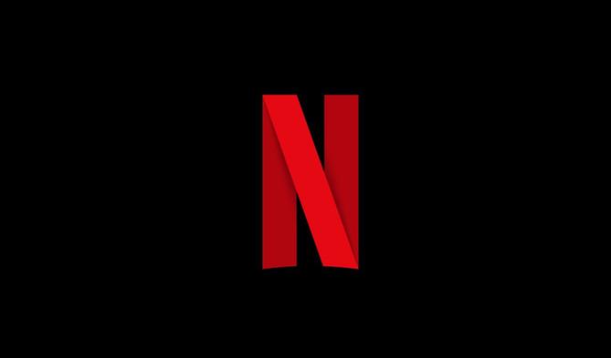 CALT STUDIO (Robin&Co) tourne la nouvelle série originale française Netflix, «Disparu à jamais»