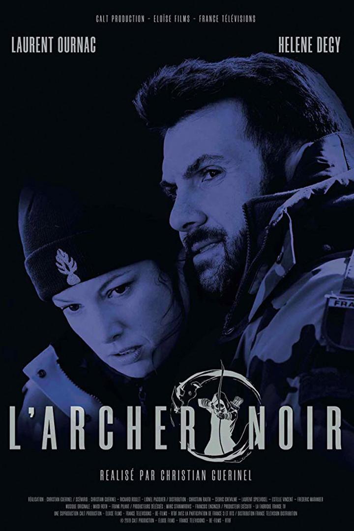 L'Archer Noir