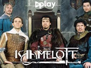 Kaamelott sur RTLplay