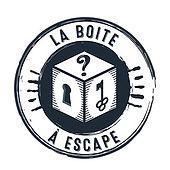 La Boîte à Escape