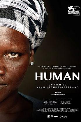 human-documentaire.jpg