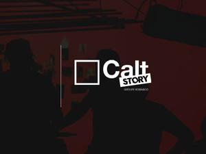 Le groupe Robin&Co lance une nouvelle filiale : Calt Story