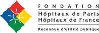 Logo_FHP Horizontal.jpg