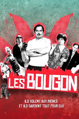 Les Bougon