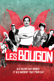 The Bougons