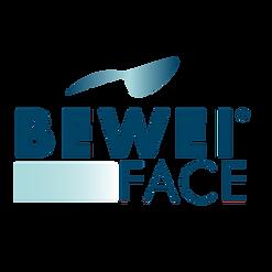 Bewei_face_logo.png