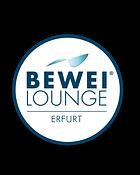 Bewei_Logo.png