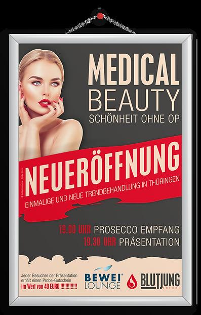 Plakat_neueroeffnung.png