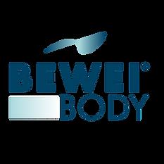 Bewei_body_logo.png
