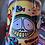 Thumbnail: Lock Shock and Barrel Mug