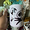 Thumbnail: Jack and Sally Mug