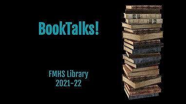 Booktalks!.jpg