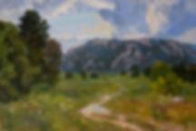 WalkerNina-SummerJoy_oil_24x36.jpg