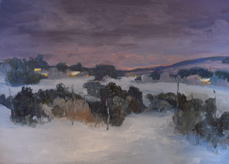SnowyNight_9x12_8102_nwcbmx