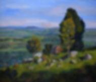 High_on_the_Hill_20x24_7945_tljbww.jpg