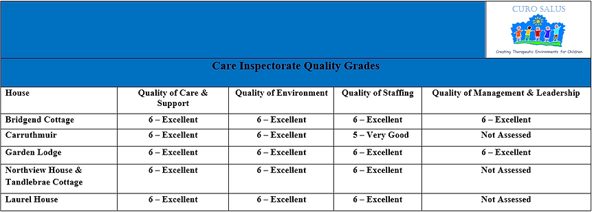 Quality Grades Table (Updated).PNG