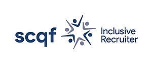 SCQF IR logo Pantone 288 pos.jpg