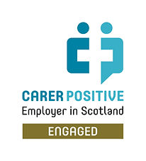 Carer Positive LEVELS LOGOS CMYK_engaged