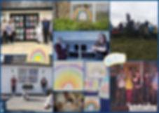 Collage 2020-04-09 14_33_10.jpg