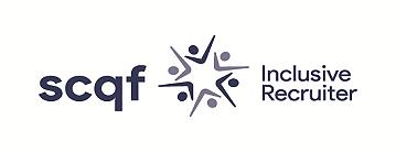 SCQF IR logo Pantone 288 pos.png