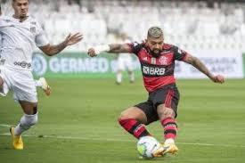 Amaral e Reis desfalcam Confiança contra Vitória da Bahia na Série B