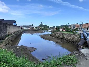 limpeza do rio II.jpg