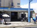 Ministério Público e INSS anunciam acordo sobre prazos para perícias médicas