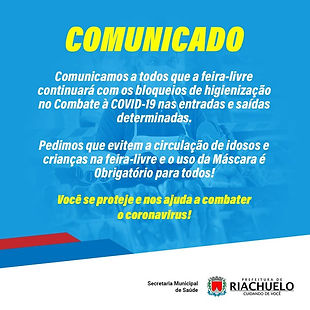 riachuelo II.jpg