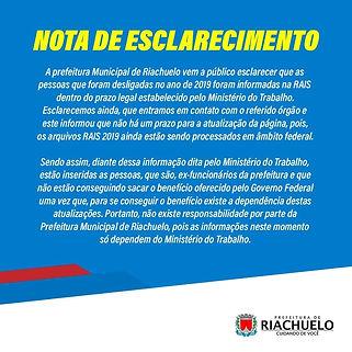 riachuelo.jpg