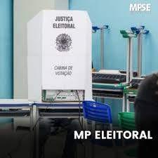 Eleições: Justiça Eleitoral tira do ar programa e propaganda ilícita de Socorro