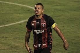Confiança enfrenta o Vitória pela sétima rodada da Série B