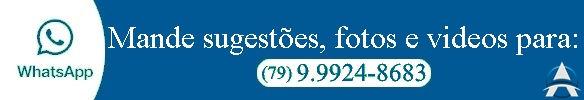 site wats.jpg