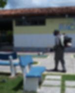 VAPORIZADOR RIACHUELO.jpg
