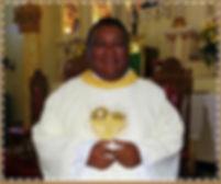 Zé Bispo foto divulgação.jpg