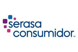 SERASA quita débitos de até R$1.000 por R$100; Última semana para limpar seu nome
