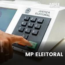 Justiça Eleitoral determina suspensão de pesquisa em Socorro