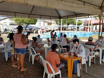 TESTES RIACHUELO.jpg
