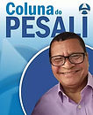 pesali_foto_2.jpg