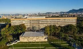 Reforma administrativa segue modelo internacional, e Congresso pode ampliar mudanças. Saiba quais
